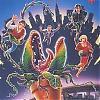 Corybas hispidus-little-shop-horrors-color-cropped-medium-jpg