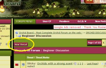 New To Forums? - Here's how to get started-thread-jpg