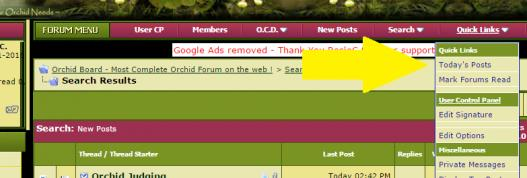 New To Forums? - Here's how to get started-todaysposts-jpg
