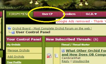 New To Forums? - Here's how to get started-usercp-jpg