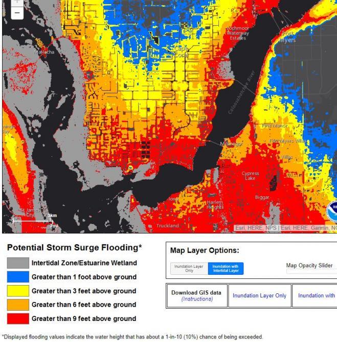Hurricane Irma-stormsurgeforecastbeforeirma-jpg
