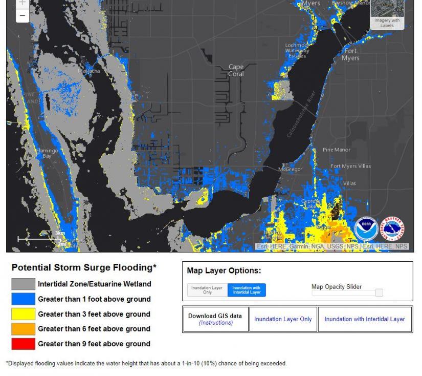 Hurricane Irma-stormsurgeforecastafterirma-jpg