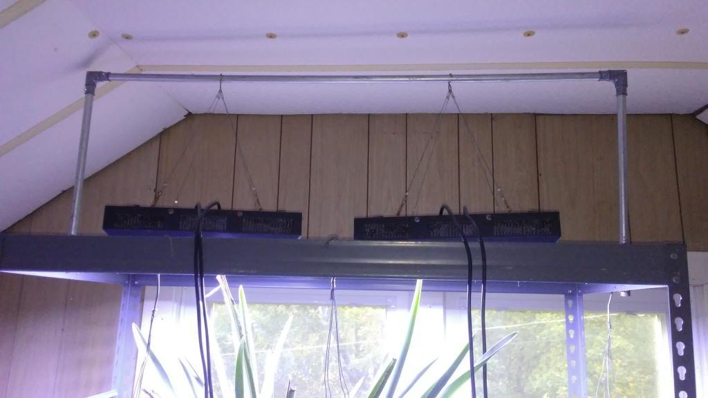LED Grow light set up and thoughts.-15089373053151744406347-jpg