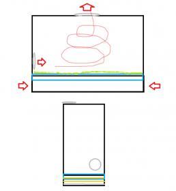 Planning a terrarium-terarij-jpg