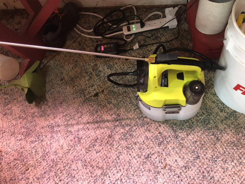 got this electric sprayer for my wife she loves it.-img_5372-jpg
