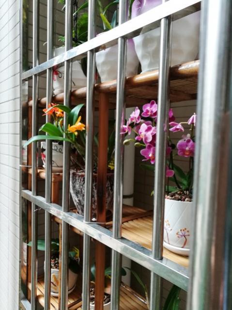 My Zhuhai China custom balcony pics-img_20180209_160521-jpg