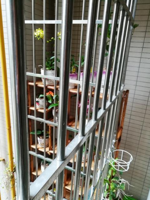 My Zhuhai China custom balcony pics-img_20180209_160811-jpg