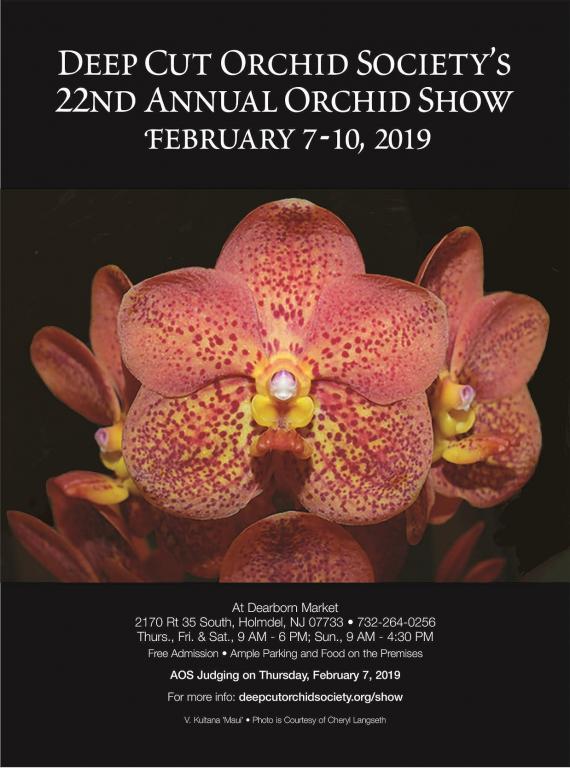 Deep Cut OS Show, Feb 7-10, Holmdel, NJ-2019-dcos-flyer-rev-jpg