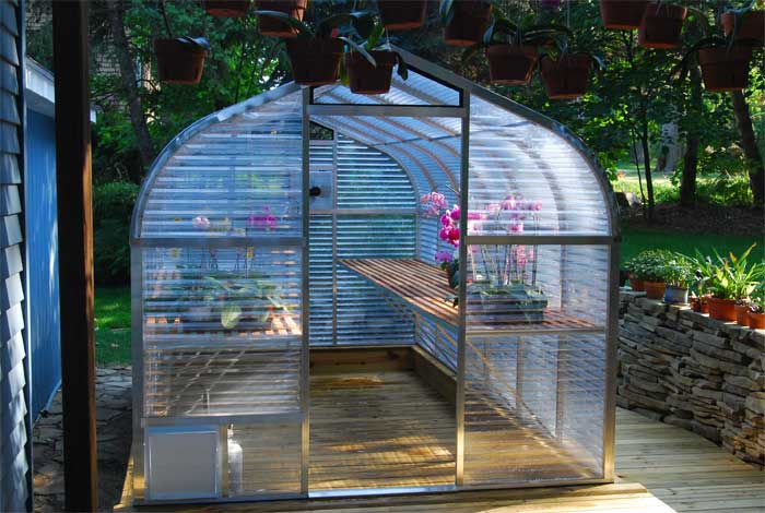 Quality greenhouse kit for extreme weather changes-dsc_285-jpg
