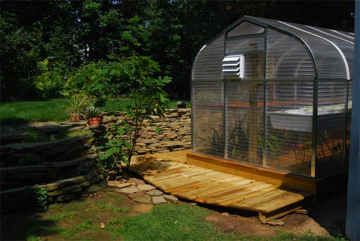 Quality greenhouse kit for extreme weather changes-dsc_289-jpg