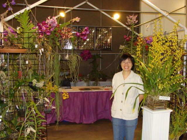 Central FL Orchid Show-ms-smiley-chids-640x480-jpg