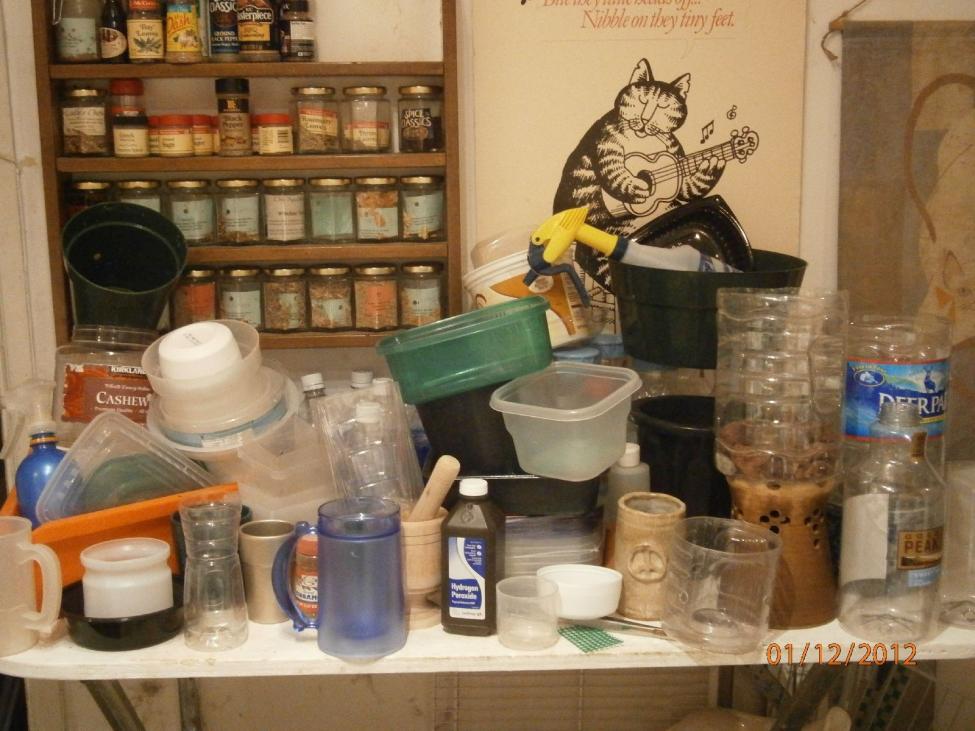 Homemade pots & how to make holes-p1120102-jpg