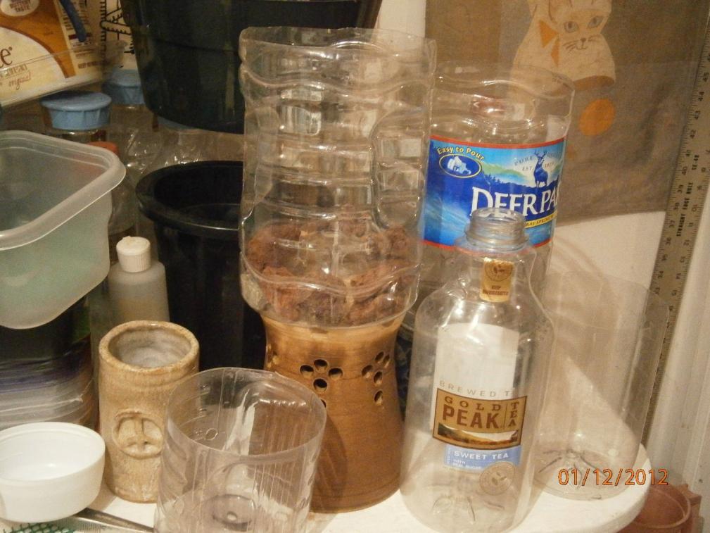 Homemade pots & how to make holes-p1120103-jpg
