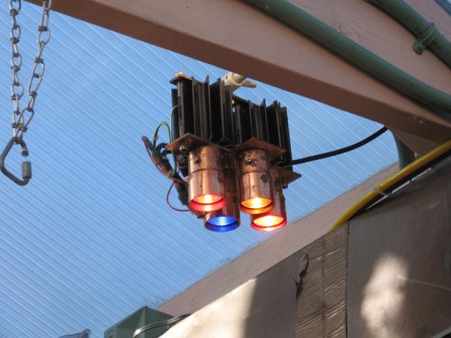 X3 LED lighting for greenhouses-ledfixtures-002small-jpg