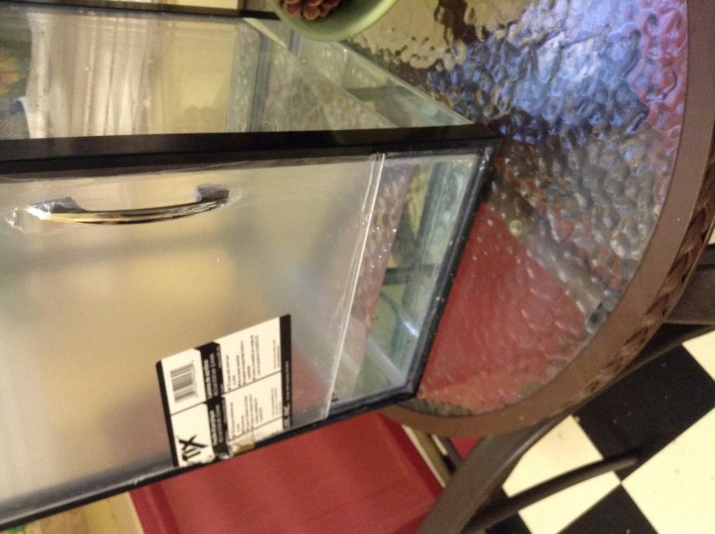 Vivarium for cool growing orchids..in progress.. Literally cool...(build)-photo-3-1-jpg