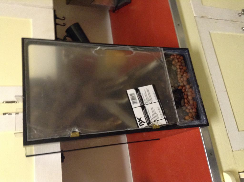 Vivarium for cool growing orchids..in progress.. Literally cool...(build)-photo-3-3-jpg