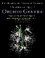 ILLUSTRATED DICTIONARY OF ORCHID GENERA