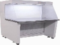 NEW Laminar Flow Hood, Clean Bench, Laminar Flow Cabinet, Fume Cabinet for Orchid and Plant Tissue Culture