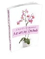 Orchid care free eBook