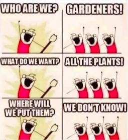 Funny Picture/Memes Thread-gardeners-jpg