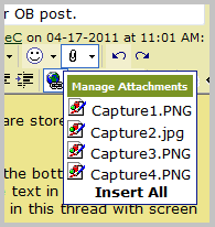 Tips for posting Photos-capture5-png